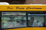 Bussresan