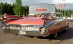 Cadillac-59