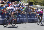 Tour Down Under 2013 - etapp 4