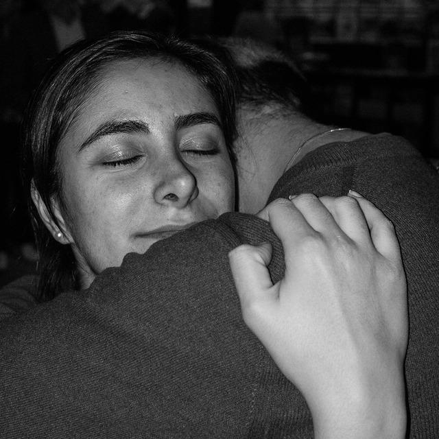 Den stora kramen