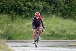 Cykel SM