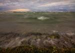Skanörs strand