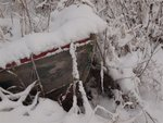 Båt vrak vinter-09