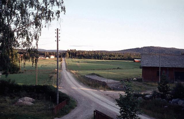 Vägen-till-Stocksbo 1965
