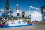 Anders Svanebo vinnare back SM rullskidor