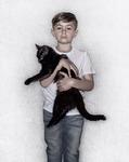 Grabben & Katten - V.S.