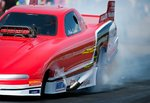 ML Racing