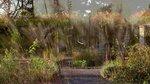 Botaniskaträdgården i Visby