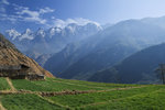 Tiger Leaping Gorge I