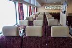 Den ensamme passageraren
