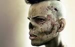 Zombie-Stefan!