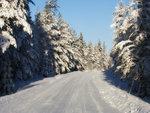 Vinterlandskap1