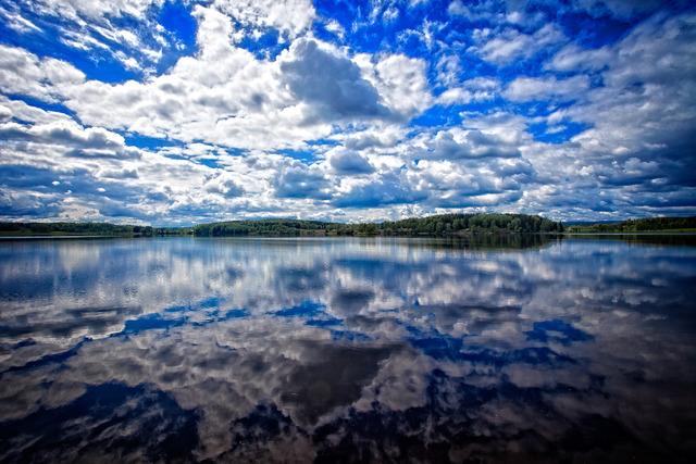 Lindesjön