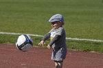 Fotbollsglädje