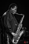 Wayne Shorter, Stockholm Jazz Festival 2010