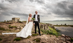 Bröllopsfotgraf Joe Miller