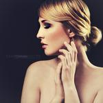 Nina, beauty