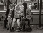 Socialt medium