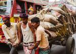Bara Bazar, Kolkata-2.jpg