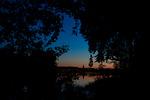 En magisk kväll i Falun 2