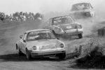 Från rallycross EM 1977