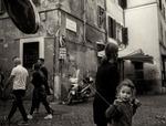Vicolo Del Cinque (1)