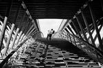 Bro för två