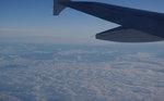 Från Istanbul till Göteborg via Grönland?