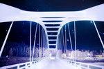 Bondersby-bron