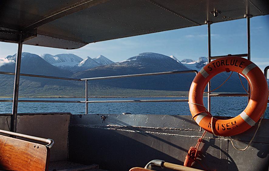 Båtresan-från-Ritsem 1985