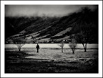 Lonesome Walk