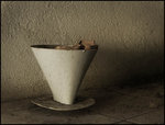 Sugen på kaffe?