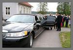 Bröllop1 Bild7