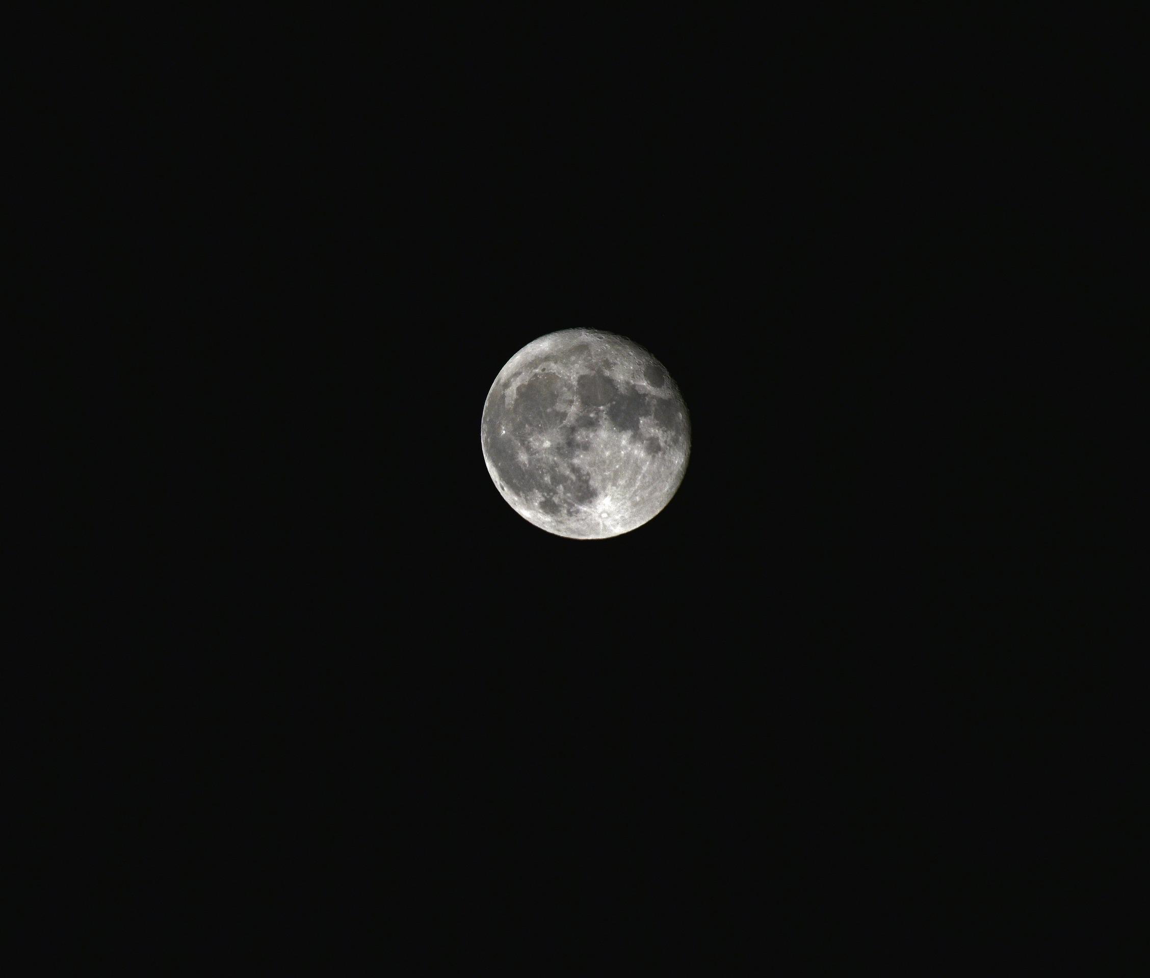 Fullmåne den 15 nov 2016 DSC_0550 b