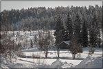 2010 20:e feb. -25 C