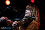 Theresa Andersson @ Fallens Dagar 2013
