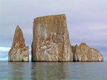 Klippor i Stilla Havet 1