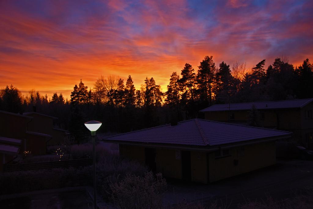 Solnedgång-från-sovrumsfönstret-2007