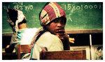 Tribe child