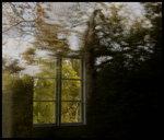 Fönster genom fönster