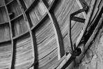 Observatoriekupolen