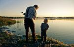 Att fiska #2
