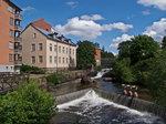 Tanneforsfallet Linköping