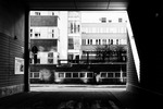 Urban Ambiance #01