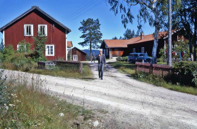 Lillåkern-1966