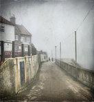 Fiskare Harbour Lane Sheringham