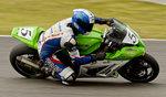 STCC - Pro Superbike 2