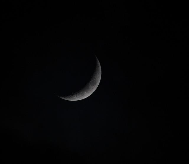 Mån Skära