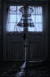 Midnattsklänning
