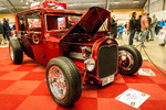 bilsport custom car show 2013